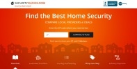 Security Marketplace Hero