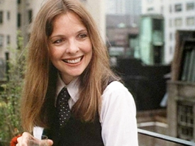 how-diane-keaton-has-aged-over-the-years